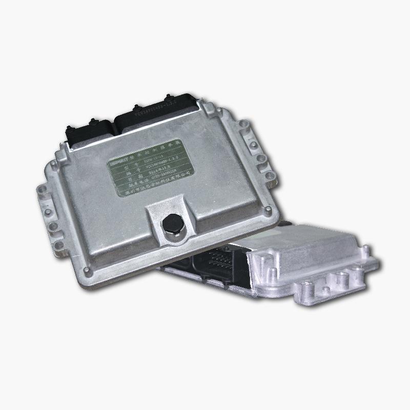 V03系列整车控制器