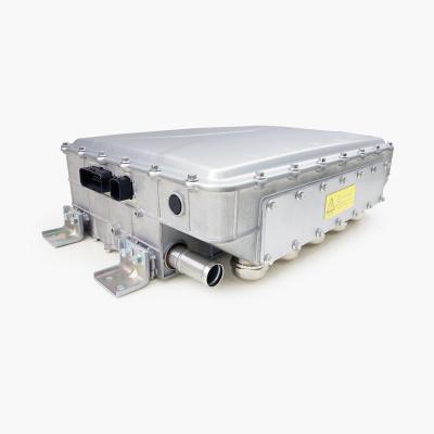 R11电机控制器