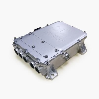 I30电机控制器