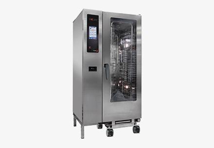FAGOR APE-201 法格旗艦型萬能蒸烤箱
