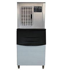 SK-033(片冰)