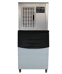 SK-023(片冰)