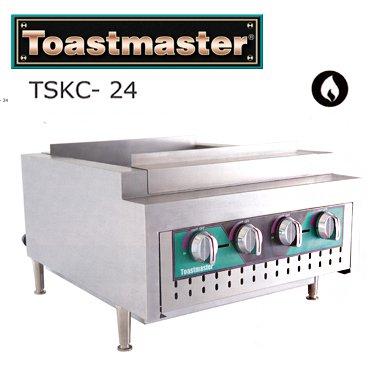 TSKC-24   串燒燒烤爐