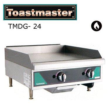 TMDG-24   煎板台