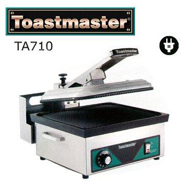【TA710 】三明治機