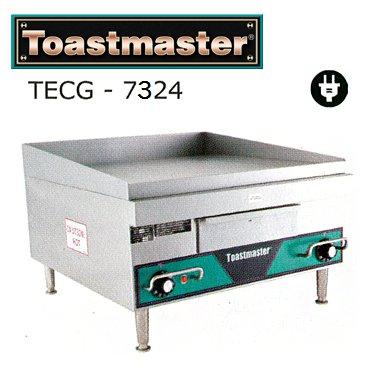 TECG-7324   煎板台