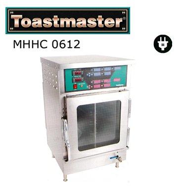 【MHHC 0612】保溼保溫櫃