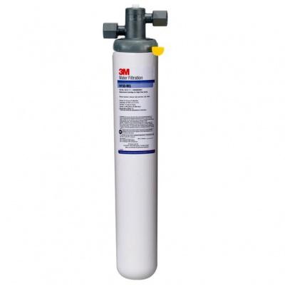 【HF30-MS】3M™ BREW系列 高流量商用餐飲抑垢淨水系統