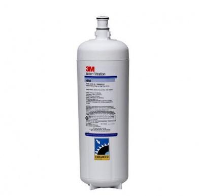 【HF60】3M™ BEV系列 除菌級高流量商用餐飲淨水濾芯