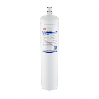 【HF90】3M™ BEV系列 除菌級高流量商用餐飲淨水濾芯