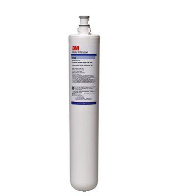 【HF30】3M™ 高流量商用淨水系統濾芯 , 5615105