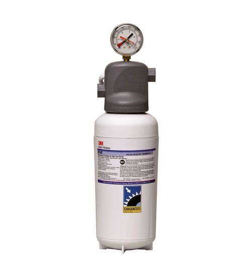 【BEV140】3M™ 高流量系列淨水系統