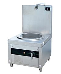 6KW商用電磁煲湯爐