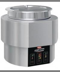 HATCO RHW-1 多功能蒸煮保溫湯鍋