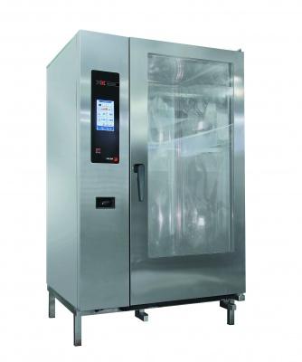 Fagor APE-202萬能蒸烤箱(電力型)