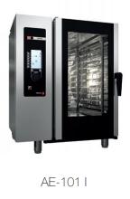 Fagor AE-101 1萬能蒸烤箱(電力型)