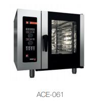 ACE-061萬能蒸烤箱(電力型)