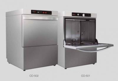 CO-502商用洗碗機(桌下型)