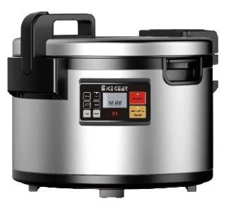 CR-3500 IH電磁智能煮飯鍋
