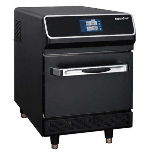 NT-ProBT商用微波熱風烤箱