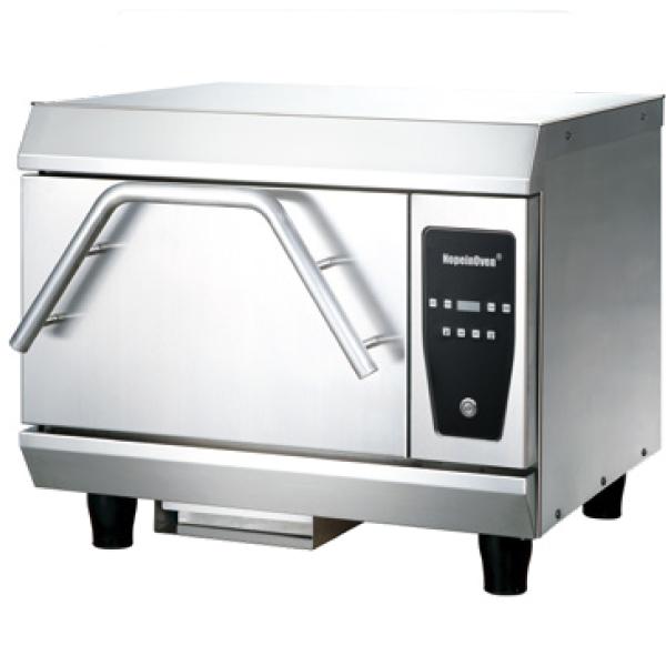 NT-ProKC商用微波熱風烤箱
