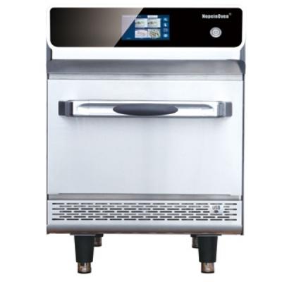 NT-ProSiT商用微波熱風烤箱