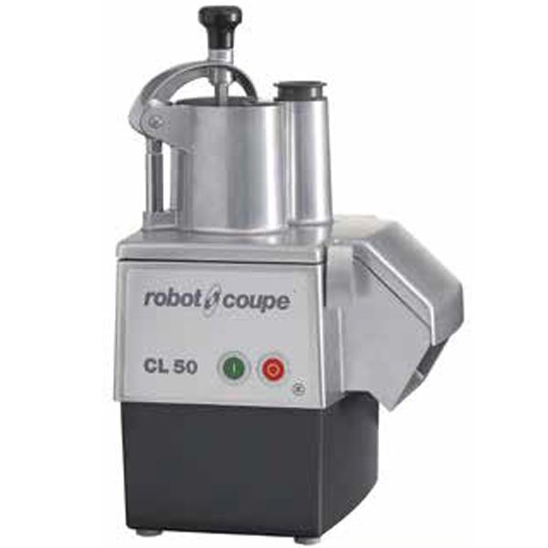 CL 50 Chine 蔬果調理機