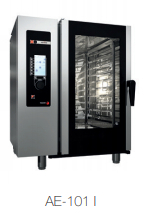 Fagor AG-101萬能蒸烤箱(瓦斯型)