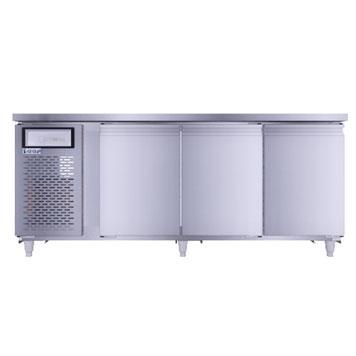 【IG-BR006】工作台冷藏冰箱