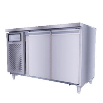 【IG-BR004】工作台冷藏冰箱