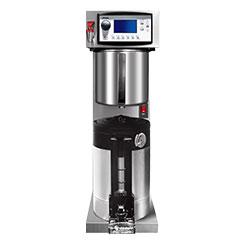 【CW-K300】智能化萃茶機
