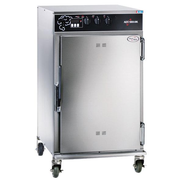 1000-SK SERIES 煙燻烤箱