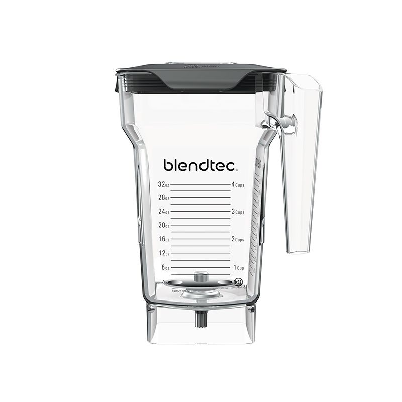 Blendtec Frothing Jar 氣旋容杯