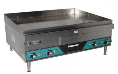 TECG-7336 電力型煎板
