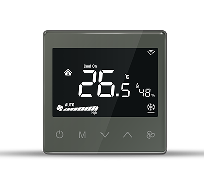 Thermostat MH5