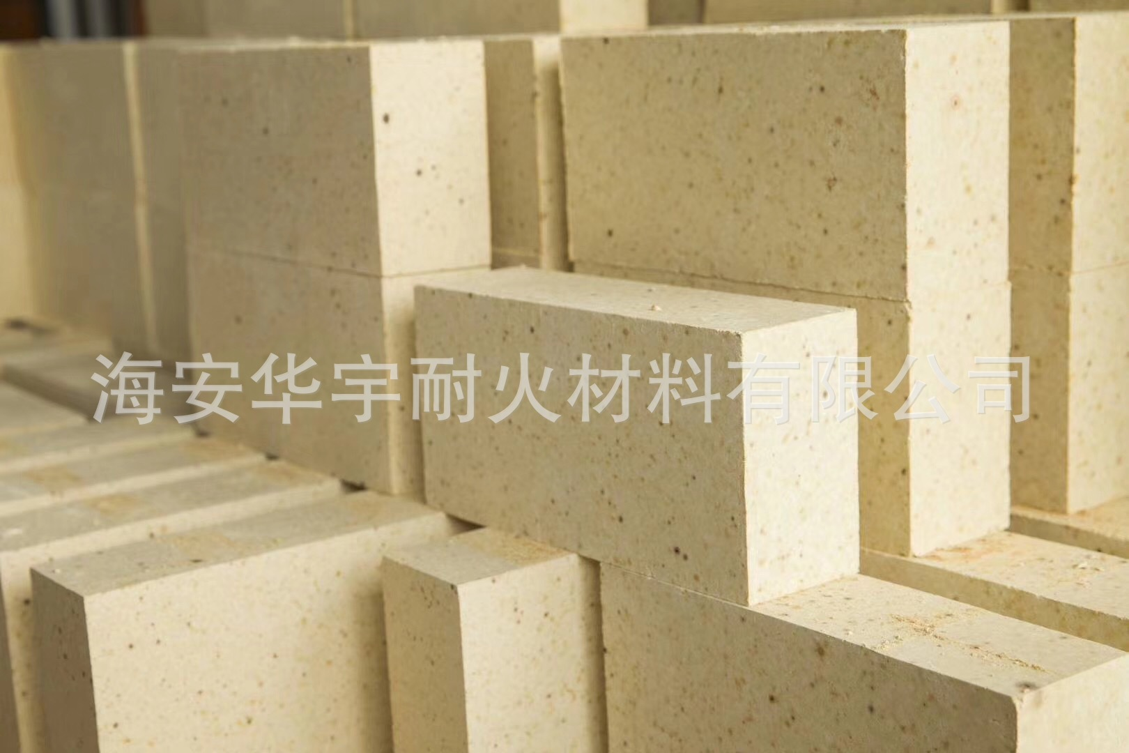 厂家直销 特级高铝砖 标准砖 刀口砖 斧头砖 平半砖条半砖 多枚砖