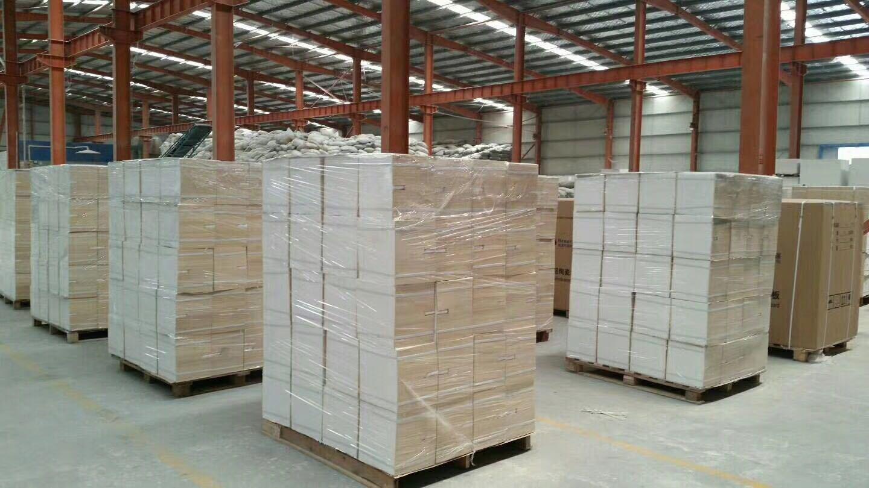 厂家直销耐高温陶瓷纤维模块批发生产防火隔热