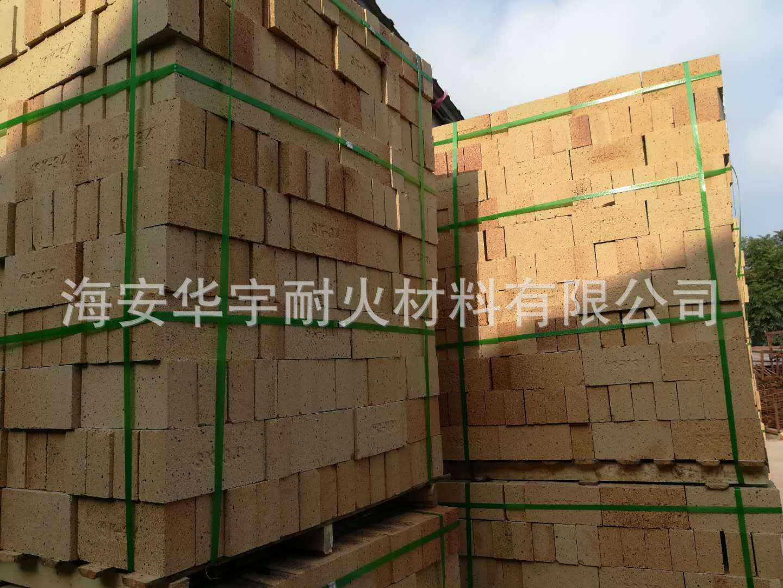 厂家直销长方形粘土砖低气孔致密刀口砖斧头砖平半砖条半砖多枚砖