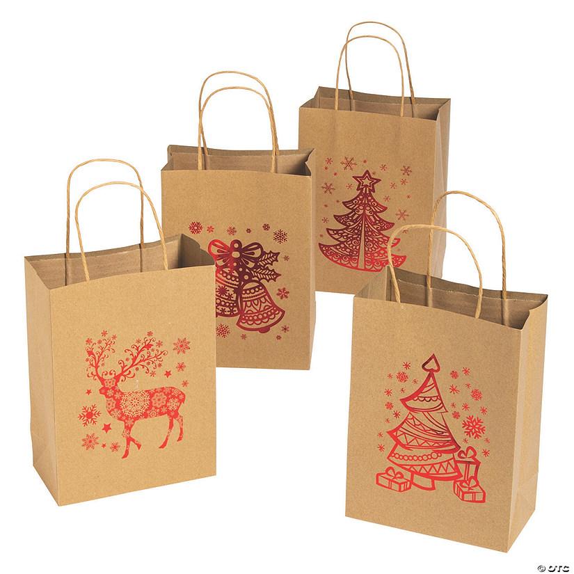 medium-metallic-holiday-kraft-paper-gift-bags_1391