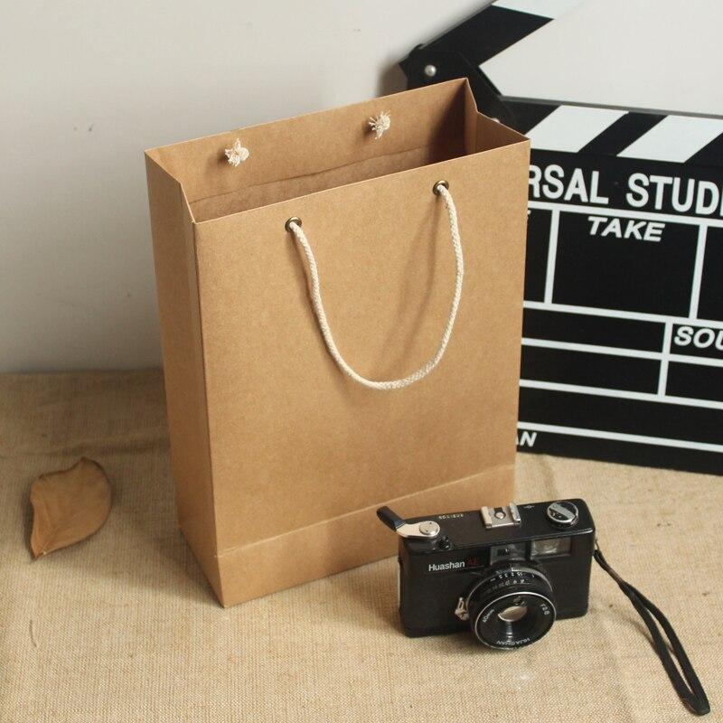 brown-kraft-carrier-bags-tape-handle