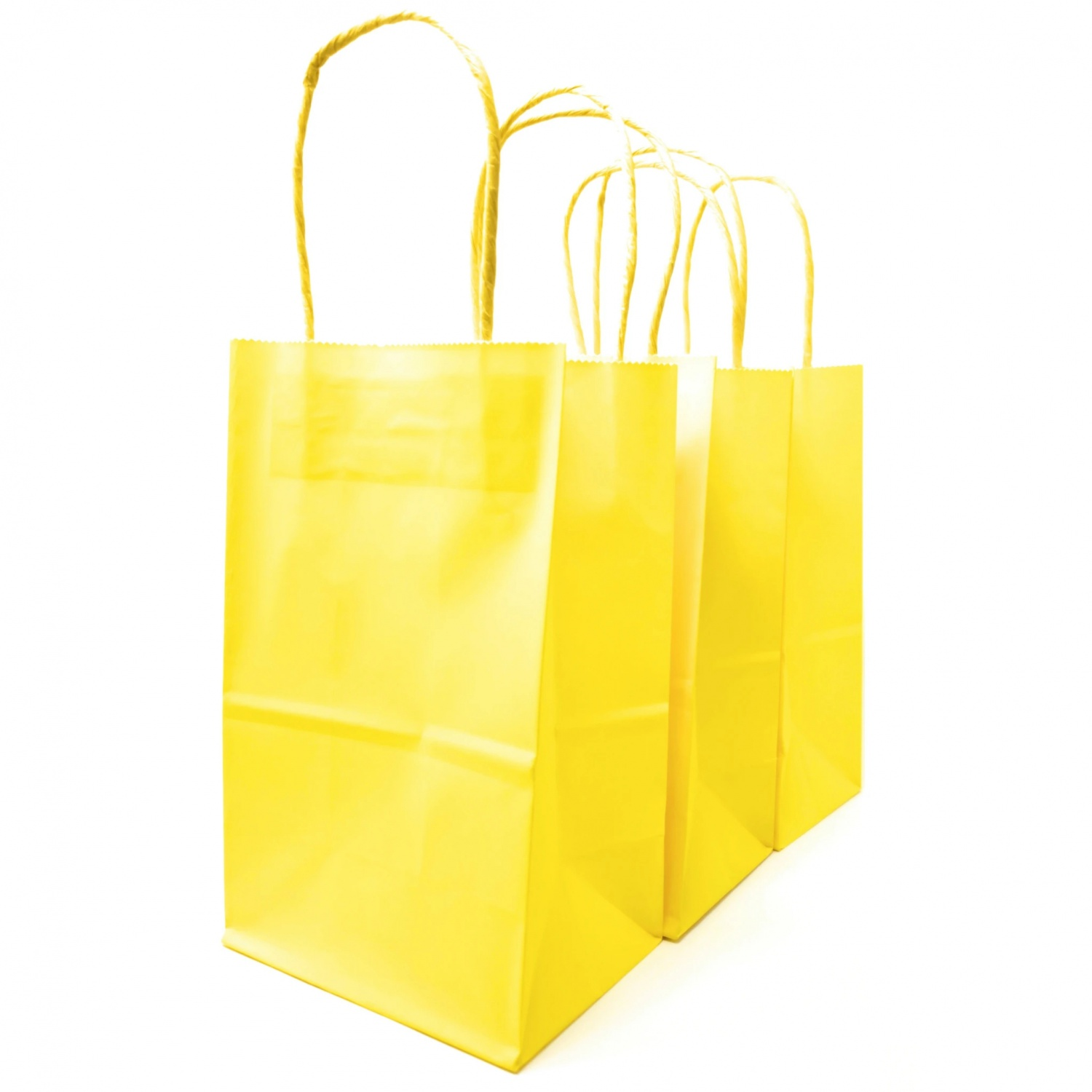 canva_kraft_bag_-_yellow_0003_1024x1024@2x.webp