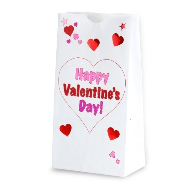 valentines-day-paper-bags-f9c
