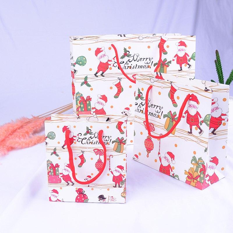 Christmas-Paper-Bag-With-Handles-Paper-Gift-Bag-Lo