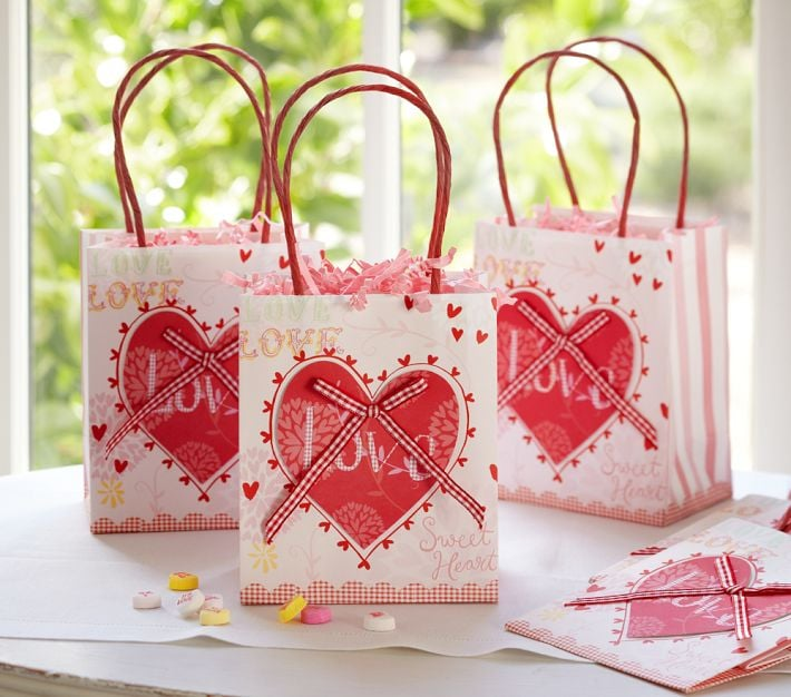 Valentine-Day-Party-Bag-Set-10-8-Bags