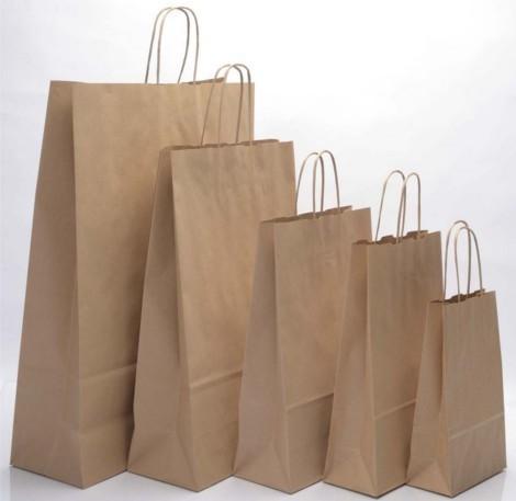 kraft-paper-bag-500x500
