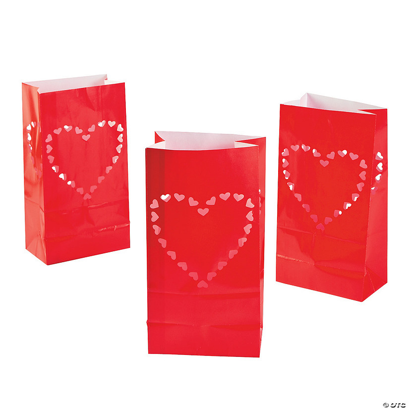 valentine-s-day-luminary-bags_13674379