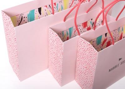Printed-Paper-Bag