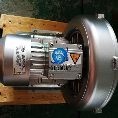 登福/原西门子2BH1400-7AH16风机