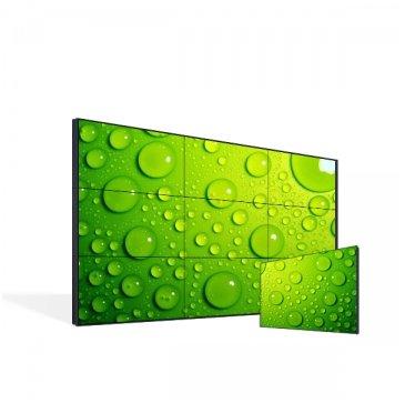 49英寸液晶拼接屏F3.5L500