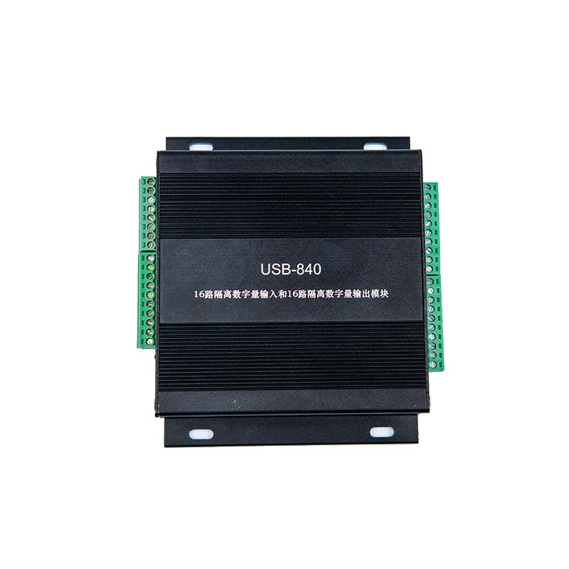 USB-840